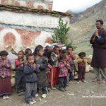 Binod Shahi 'Sir of the Himalayas' Top 50 Finalist of Global Teacher Prize 2018