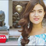 Check out Subeksha Khadka's 28th World Miss University Introduction Video