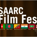 Nepal wins three titles in SAARC Film Festival 2017
