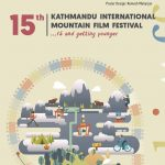 Kimff 2017: Everything You Need To Know About This Year's Kathmandu International Mountain Film Festival