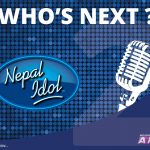 Is Nepal Idol Coming Back For A Second Season?