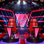 International Singing Reality Show 'The Voice' Is Coming To Nepal!