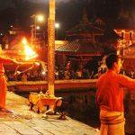 14 Amazing Things We've All Experienced In Kathmandu Valley