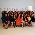 Meet the 25 candidates of Miss Nepal 2018