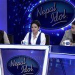 Nepal Idol 2 Starts Today!