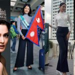 Miss Nepal 2018 Updates: Find Out What Our Miss Nepals 2018 Have Been Doing