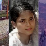 9 Childhood Photos Of Shrinkhala Khatiwada You've Probably Never Seen Before!