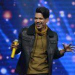 Ravi Oad Wins Nepal Idol 2