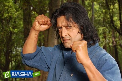 Only A True Rajesh Hamal Fan Can Ace This Quiz
