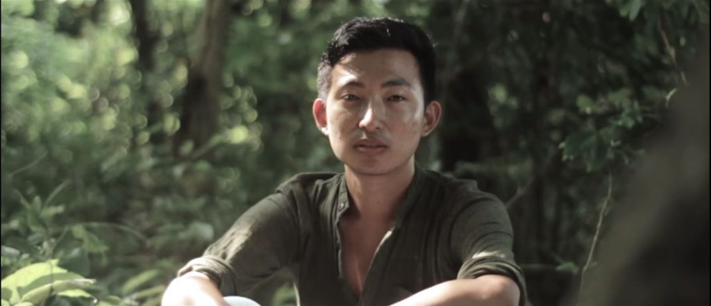 Lex Limbu Comes Out as Gay in Emotional YouTube Video